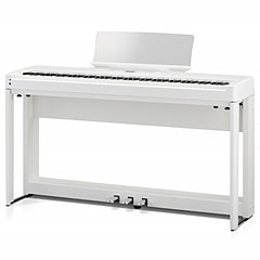 Kawai ES 520 W Home Set « Stage Piano