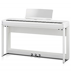 Kawai ES 920 W Home Set « Stage Piano