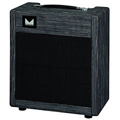 Morgan PR5 Combo Twilight « Guitar Amp