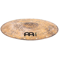Meinl Byzance Vintage B21C2R Chris Coleman Squared Ride « Cymbale Ride