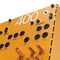 Synthesizer Teenage Engineering Pocket Operator Modular 400