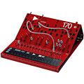 Synthétiseur Teenage Engineering Pocket Operator Modular 170
