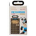 Synthesizer Teenage Engineering PO-128 Mega Man