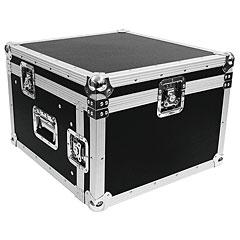 Roadinger Special Combo Case Pro, 4U « Rack de 19 pulgadas