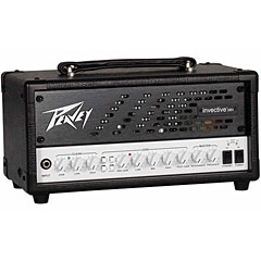 Peavey Invective. MH « Guitar Amp Head