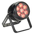 Lampe LED Litecraft BeamX.7 IP