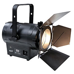 "Elation KL Fresnel 6"" WW « Theatre"