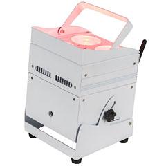 Litecraft CubeX.4 « Battery Lighting