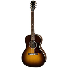Gibson L-00 Studio Walnut « Acoustic Guitar