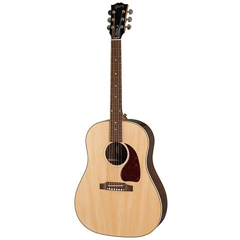 Guitarra acústica Gibson J-45 Studio Walnut