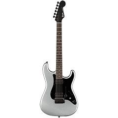 Fender Boxer Series Strat HH INS
