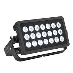 Litecraft WashX.21 IP65 « Flood Light