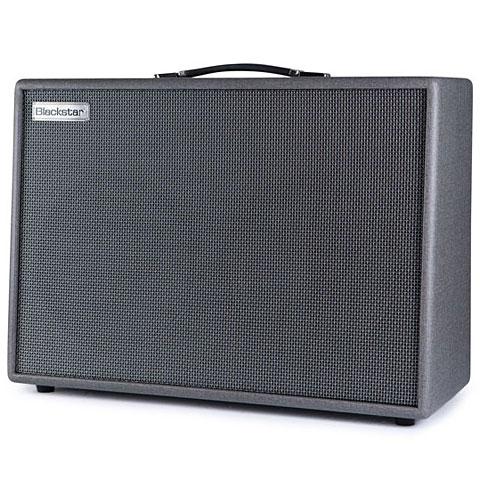 E-Gitarrenverstärker Blackstar Silverline Stereo Deluxe 100