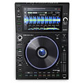 DJ Mediaplayer Denon DJ SC6000 Prime