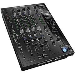 Denon DJ X1850 Prime « DJ-Mixer