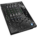 Mesa de mezclas DJ Denon DJ X1850 Prime