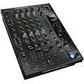 DJ Mixer Denon DJ X1850 Prime