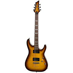 Schecter Custom Shop Hollywood Classic