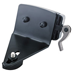 K&M 18873-55 Universal holder for »Spider Pro« « Notenpultzubehör