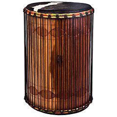 Afroton Pro ABT422 Djiun « Gong drum