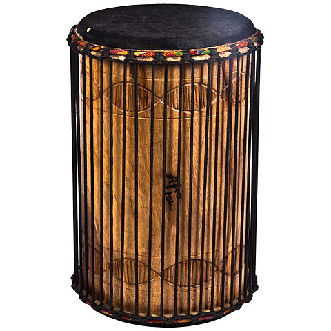 Gong Drum Afroton Pro ABT421 Sangba