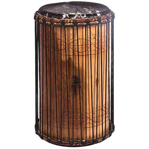 Gong Drum Afroton Pro ABT420 Kenkeni