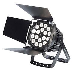 Litecraft OutLED WT20.swa « LED-Leuchte