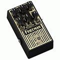 Effektgerät E-Gitarre Friedman Smallbox Overdrive