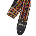 Guitar Strap Gibson The Ember