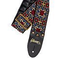 Guitar Strap Gibson The Mosaic