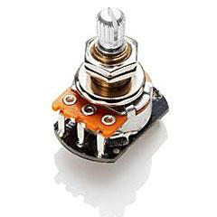 EMG 25kOhm Tone, split shaft, solderless « Potentiomètre