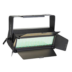 Litecraft WashX.432 sw « Flood Light