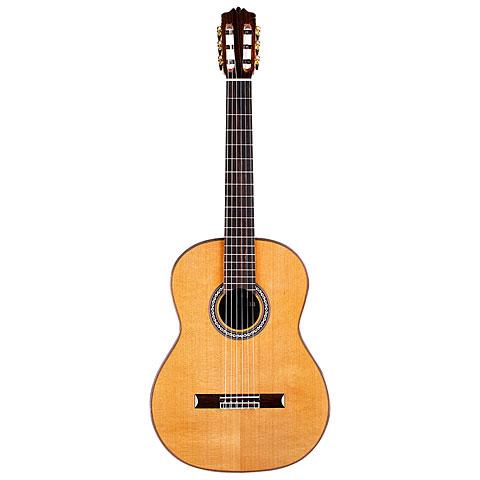 Konzertgitarre Cordoba C10 Cedar