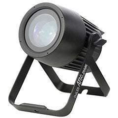 Litecraft OutLED AT60.zoom « LED-Leuchte