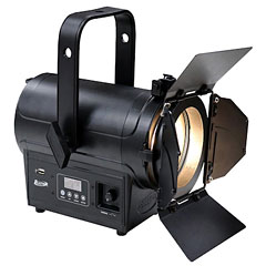 "Elation KL Fresnel 4"" WW « Theatre"