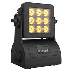 Elation Paladin Cube « Lampe LED