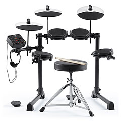 Alesis Debut Kit « E-Drum Set