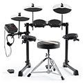 E-Drum Set Alesis Debut Kit