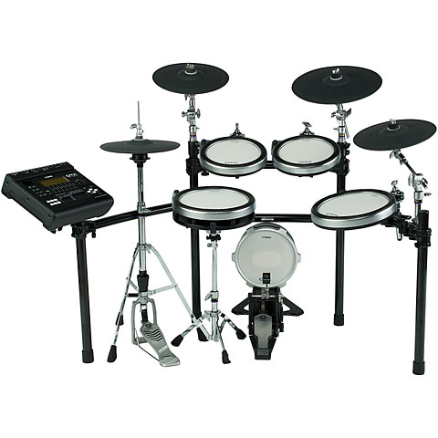 E-Drum Set Yamaha DTX920K