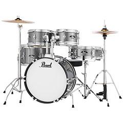 Pearl Roadshow Junior Grindstone Sparkle Complete Set « Batería