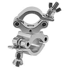 Litecraft Swivel Coupler TÜV « Accesorios trusses