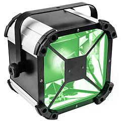 Eurolite LED BR-60 Strahleneffekt « Lichteffekt