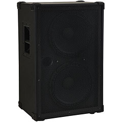 Kong Gorilla Cage 212 STD « Box E-Bass