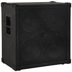 Kong Gorilla Cage 410 NEO « Bas Cabinet
