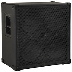 Kong Gorilla Cage 410 STD « Box E-Bass