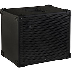 Kong Gorilla Cage 112 STD « Box E-Bass