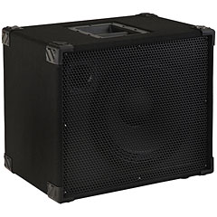 Kong Gorilla Cage 112 NEO « Bas Cabinet