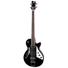 Duesenberg Starplayer Bass BLK B-Stock
