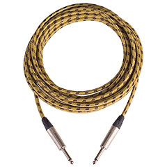 Karl's classic GKK Y 6 m « Instrument Cable