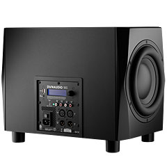 Dynaudio 18S « Active Subwoofer